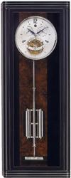 Часы ERWIN SATTLER Semi Secunda 65 - ДЕКА