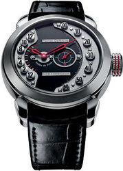 Часы PIERRE DEROCHE GRC10004ACI0-001CRO - Дека