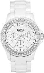 Часы Fossil CE1010 - Дека