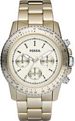Часы Fossil CH2708 - Дека
