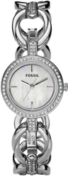 Часы Fossil ES2843 - Дека