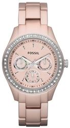 Часы Fossil ES2975 - Дека