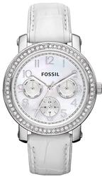Часы Fossil ES2980 - Дека