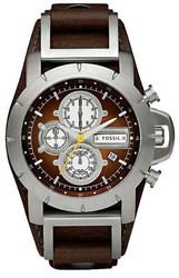 Часы Fossil JR1157 - Дека