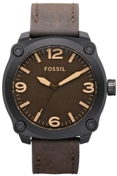 Часы Fossil JR1339 - Дека