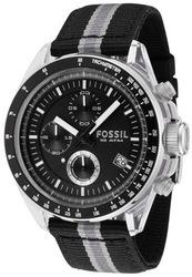 Часы Fossil CH2702 - Дека