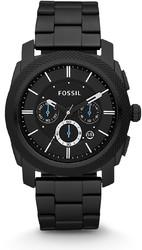 Часы Fossil FS4552 - Дека