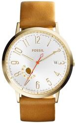 Часы Fossil ES3750 — ДЕКА