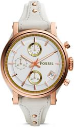 Годинник Fossil ES3947 — ДЕКА