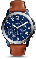 Часы Fossil FS5151 — ДЕКА