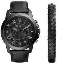 Часы Fossil FS5147set - Дека