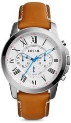 Часы Fossil FS5060 - Дека