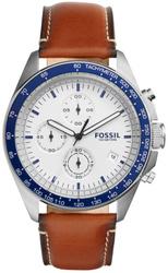 Часы Fossil CH3029 - Дека