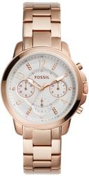 Часы Fossil ES4035 - Дека