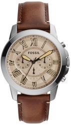 Часы Fossil FS5214 - ДЕКА