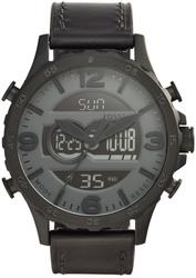 Часы Fossil JR1520 - Дека