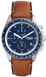 Часы Fossil CH3039 - Дека