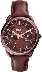 Годинник Fossil ES4121 - Дека