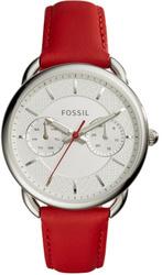 Годинник Fossil ES4122 - Дека