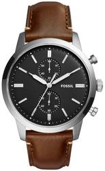 Часы Fossil FS5280 - Дека