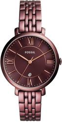Часы Fossil ES4100 - Дека