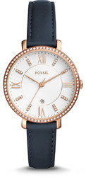Часы Fossil ES4291 - Дека