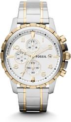 Годинник Fossil FS4795 - Дека