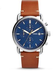 Часы Fossil FS5401 - Дека