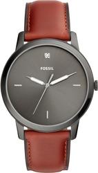 Часы Fossil FS5479 - Дека
