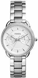 Часы Fossil ES4262 - Дека