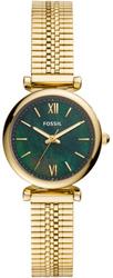 Часы Fossil ES4645 - Дека