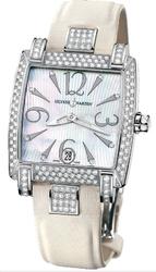 Часы Ulysse Nardin 133-91AC/691 - ДЕКА
