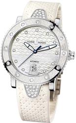 Годинник Ulysse Nardin 8103-101E-3C/10 - Дека