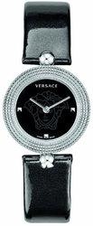 Часы VERSACE 94q99d008 s009 - Дека