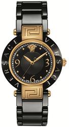 Часы VERSACE 92QCP9D008 SC09 - Дека