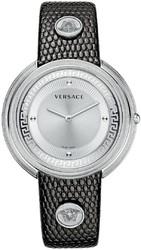 Часы VERSACE VA701 0013 - Дека