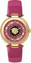 Часы VERSACE VK603 0013 - Дека