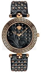 Часы VERSACE VK707 0013 - Дека