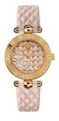 Часы VERSACE VQM04 0015 - Дека