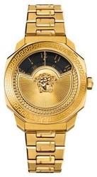 Часы VERSACE VQU05 0015 — Дека