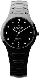 Часы SKAGEN 817SBXBC - Дека