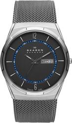 Часы SKAGEN SKW6078 - Дека