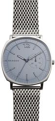 Часы SKAGEN SKW6255 - Дека
