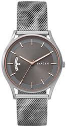 Часы SKAGEN SKW6396 - Дека