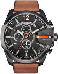 Часы DIESEL DZ4343 - Дека