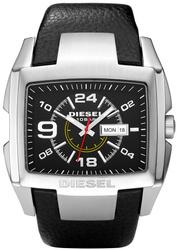 Часы DIESEL DZ1215 - Дека