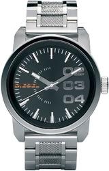 Часы DIESEL DZ1370 - Дека