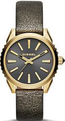 Часы DIESEL DZ5476 - Дека