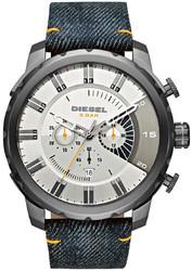 Часы DIESEL DZ4345 — ДЕКА