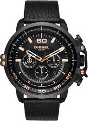 Часы DIESEL DZ4409 - Дека
